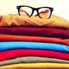 Kleuradvies voor je kleding