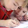 Als kinderen anders leren: problemen en oplossingen