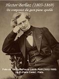 Berlioz, de ultieme romantische componist herdacht