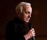 Een hommage aan Charles Aznavour