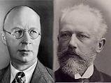 Het Gelders Orkest vertolkt de Russische ziel van de 19e en 20e eeuw