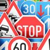 Opfriscursus verkeersregels door Veilig Verkeer Nederland