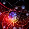 Bizarre wereld van de natuurkunde