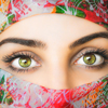 Arabisch 1