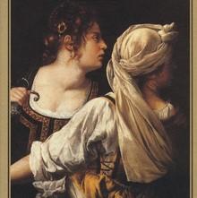 Letteratura italiana moderna - L'arte nella letteratura contemporanea