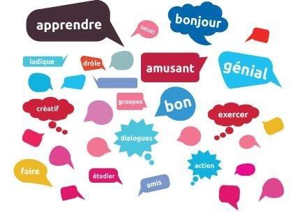 Conversatieles Spaans