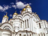 Russische waarden en normen en de  'Russische ziel'