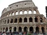 Klassiek een voorbeeld voor altijd: De Romeinen