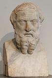 Leesgroep Grieks: Herodotos over verre landen en volkeren