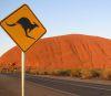 Reis mee door Australië met Twan Linders