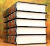 Cursus De grote verhalen van de westerse literatuur - Engelse literatuurklassiekers