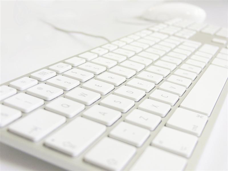Digitaal & Online