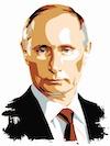 Lezingenserie: Poetins Rusland - praktijken, politieke geheimen en nog veel meer