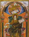 Lecture series - Art and architecture history of the middle ages