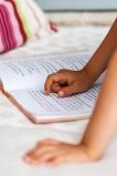 Meertaligheid en taalontwikkeling bij kinderen