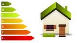 Energietransitie van woningen: Hoe houden we het hoofd koel en het huis warm?
