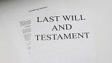 Testament: Juridisch doolhof en fiscale uitdaging