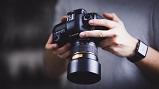 Digitale fotografie voor beginners
