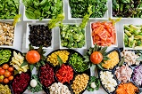 Voeding en kanker: feiten en fabels