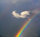 Regenbogen, een ontdekkingstocht met Harry Otten