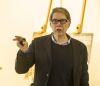 Collegereeks taal, introductiecollege door Wim Daniels