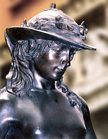 Architectuur en beeldende kunst in de Renaissance (ca. 1400 - 1530)