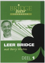 Bridge voor Beginners, niveau 1 (B)
