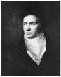 Beethoven, 250ste geboortejaar, 5e symfonie als icoon