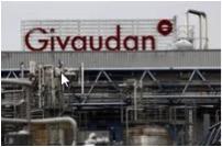 Givaudan, een wereld van geur en smaak in Naarden