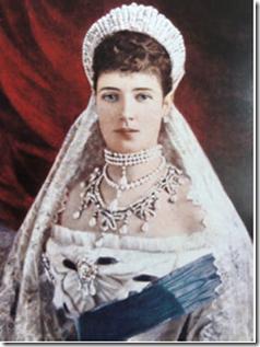 Combi ticket (A090, A091): Tsaren en Russische Adel, Juwelen in Hermitage