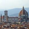 Dwalen door Toscane en Florence