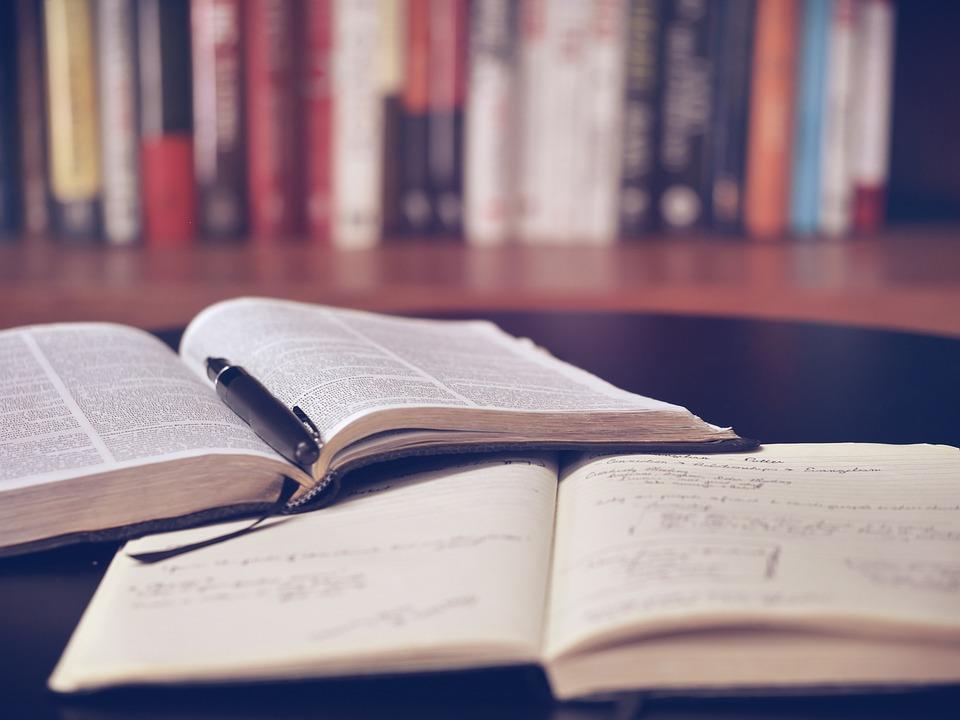 Franse literatuur: leeskring voor beginners