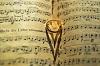 De Liefde en De Muziek