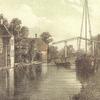 Rondvaart 'Geschiedenis van Leiderdorp'