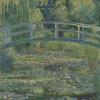 Claude Monet (1840-1926) (alleen lezing)