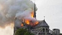 De Notre Dame en andere hoogtepunten uit de Middeleeuwse beschaving