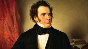 Schubert: 'Der Tod und das Mädchen'