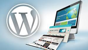 Cursus Ontwerp je eigen website - WordPress voor beginners