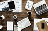 Wat te doen als: Digitale documenten veilig opslaan
