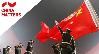 Supermacht China een bedreiging voor onze waarden?
