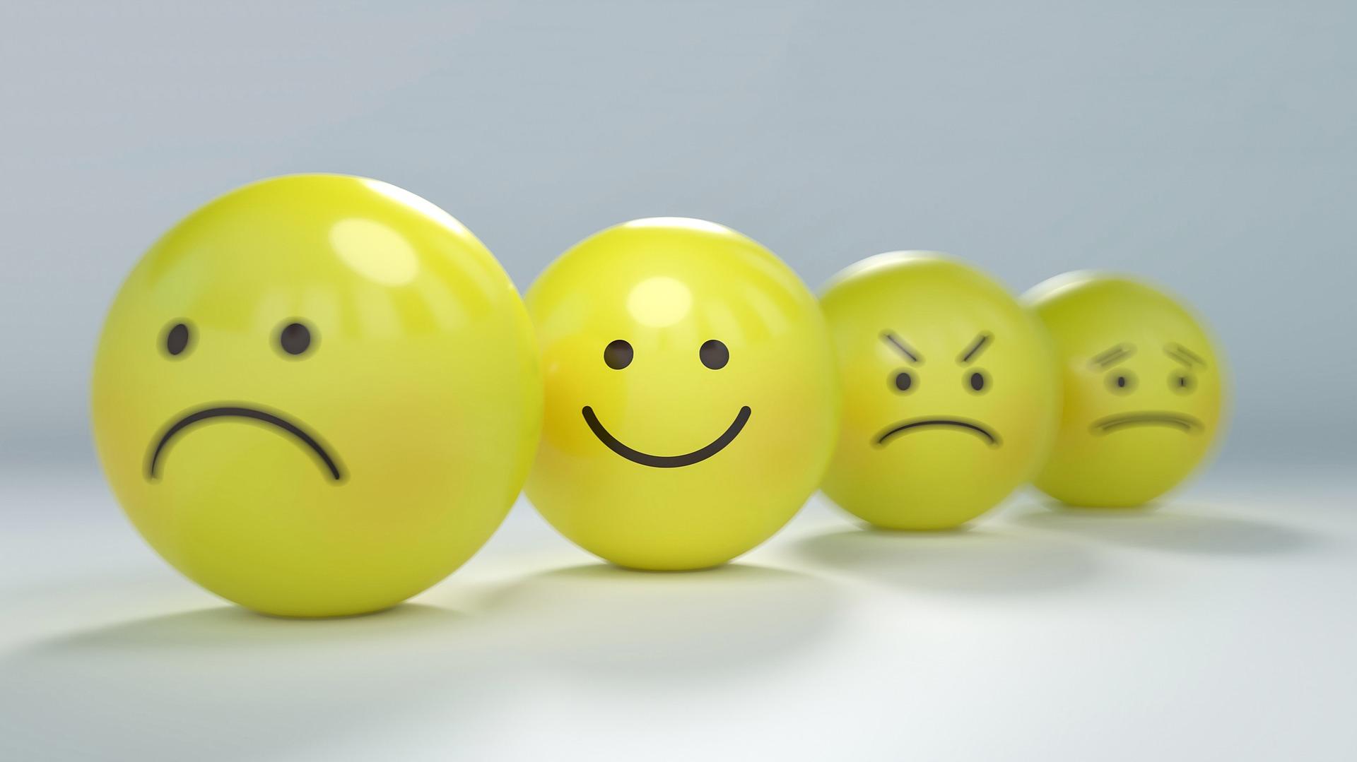 Bewust Leven - Psychologie van Alledag
