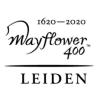 400 jaar Leiden en de Pilgrims
