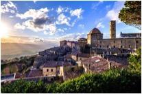 Renaissance in Florence en Toscane