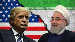 Het Midden Oosten onder de loep: Iran