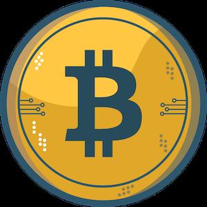 workshop bitcoin
