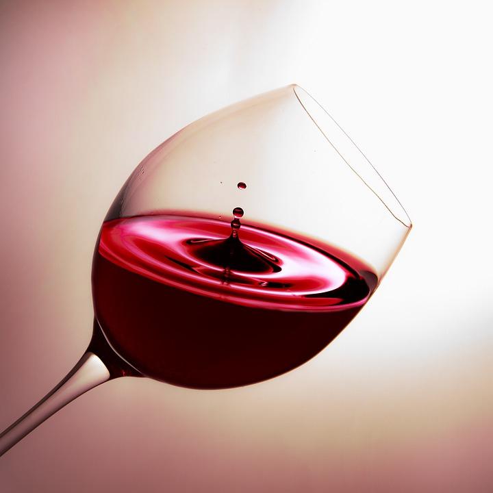Wijn Wijzer