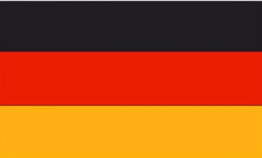 Duits gevorderden