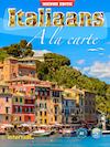 Cursus Italiaans op reis