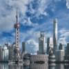 Superpower China – Een bedreiging voor onze waarden?