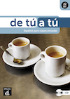 Cursus Spaans conversatie (B1)